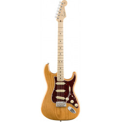 FENDER AMERICAN PROFESSIONAL LIMITED EDITION STRATOCASTER MN AGN