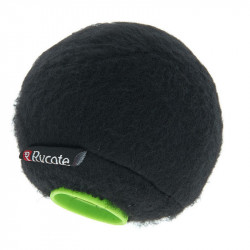 Rycote Baseball 21/22 (Black)