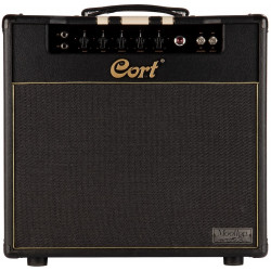 CORT CMV15 Tube Craft