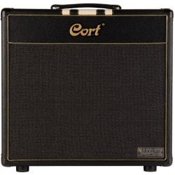 CORT CMV112 Tube Craft