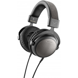 BEYERDYNAMIC T1 THE 3ND GENERATION