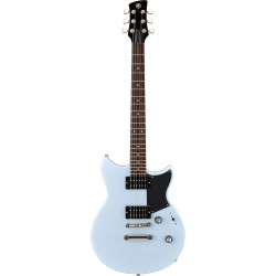 YAMAHA Revstar RS320 (Ice Blue)