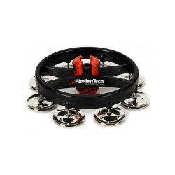 PP Drums RT7420