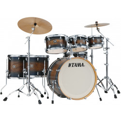 TAMA CL72RS-EMME
