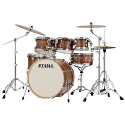 TAMA CL72RS-EMAE