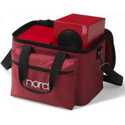 NORD SOFT CASE PIANO MONITOR